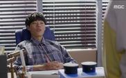 """CEO khó tính Soo Ho trong """"Lucky Romance"""" (P.2)"""