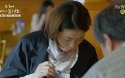 """""""Dear My Friends"""": Ông Seok Kyun từng bị sa thải vì dám đánh tên chủ đã lạm dụng con mình"""
