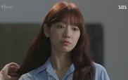 """""""Doctors"""": Hye Jung không phải dạng vừa, bật lại cấp trên khi bị chỉ trích"""