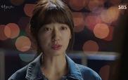 """""""Doctors"""": Hye Jung gặp Seo Woo nói chuyện nhưng vẫn không giải quyết được hiểu lầm"""