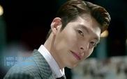 Clip quảng bá phim của KBS