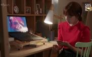 """""""Doctors"""": Yoon Do gọi điện cho Hye Jung bộc bạch nỗi lòng mình"""