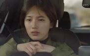 """""""Yêu Không Kiểm Soát"""": No Eul phiền não vì Joon Young không chịu tha thứ cho cô"""