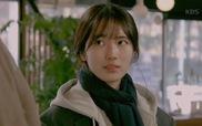 """""""Yêu Không Kiểm Soát"""": Joon Young dẫn No Eul tới gặp mẹ"""