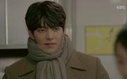 """""""Yêu Không Kiểm Soát"""": Joon Young trò chuyện với mẹ"""