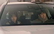 """""""Yêu Không Kiểm Soát"""": Joon Young kể cho Eul nghe về hoàn cảnh gia đình anh"""