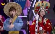 Yoona (SNSD) khoe khả năng nói tiếng Trung đến bất ngờ