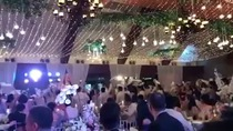 Tiệc cưới Martin Uy và Stephanie Nguyễn đăng bởi Phương Linh