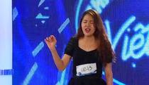"""Nhiều thí sinh cá tính tại vòng Audition """"Vietnam Idol 2016"""""""