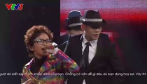"""Tóm tắt Gala 4 """"Vietnam Idol Kids"""""""