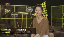 Vietnam's Next Top Model: K' Brơi và H' Hen Niê đi sự kiện và diễn thời trang