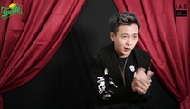 Trailer JAM #50: Ngô Kiến Huy, Củ Tỏi, Thỏ Bảy Màu