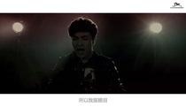 """Monodrama"" MV - Lay (EXO)"