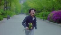 """""""What You Doing"""" MV - iKON"""