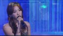 """Can You Hear Me"" - Taeyeon (Seohyun chơi piano) (SNSD)"
