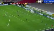 Trang hạng Ba Copa America 2016: Mỹ 0-1 Colombia