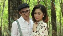 """""""Dòng thư cuối"""" Audio - Quang Hà ft. Hương Tràm"""