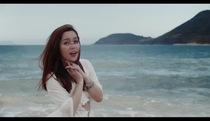 """""""Lắng nghe con tim"""" MV - Ngọc Anh"""