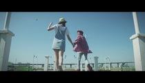 """""""Đếm ngày xa em"""" MV - OnlyC ft. Lou Hoàng"""