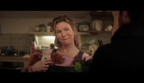 "Trailer của ""Bridget Jones's Baby"""