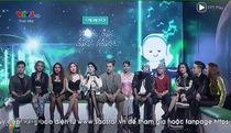 The Remix Liveshow 5: Giao lưu Team Ngô Kiến Huy, Hương Tràm, Hoàng Thùy Linh