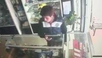 Trộm điện thoại nhanh như chớp ở Đà Lạt