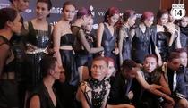 """Top 24 của """"Vietnam's Next Top Model 2016"""" đã chính thức ra mắt"""
