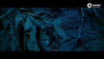 """Trailer tiếp theo của """"Lão Cửu Môn"""""""