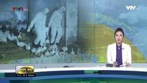 Bản tin tiếng Việt 12h - 27/02/2017