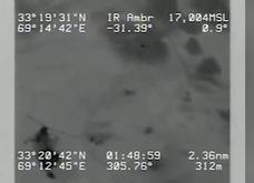 Clip lính Mỹ một mình tay không hạ 2 tay súng al-Qaeda