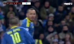 Real Madrid 1-2 Celta Vigo (Tứ kết lượt đi cúp Nhà Vua TBN 2016/17)