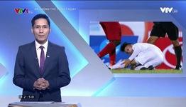 Ấn tượng thể thao 7 ngày - 19/02/2017