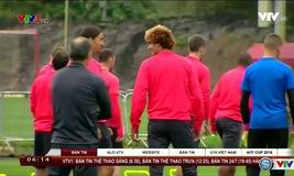 Trước cuộc đại chiến Chelsea - Man Utd: Thử thách lớn cho Mourinho trong lần trở lại Stamford Bridge