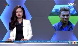 Nhật ký AFF Suzuki Cup 2016 - 2/12/2016