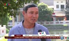 """HLV Mai Đức Chung: """"ĐT Việt Nam cần chơi áp sát ngay từ phía trên!"""""""