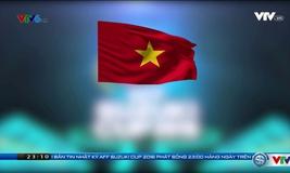 Phong độ các đội chủ nhà tại bán kết lượt đi AFF Cup: Lịch sử ủng hộ ĐT Việt Nam
