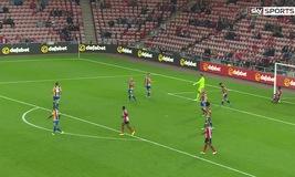 Highlight Sunderland - Shrewsbury Town
