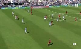 VIDEO Tổng hợp trận đấu Leganes 1-2 Valencia