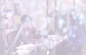 """""""Huyền thoại biển xanh"""": Hậu trường hài hước của Lee Min Ho - Jun Ji Hyun (P.1)"""