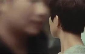 Trailer 2 của Đường về hạnh phúc