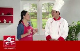 """Hướng dẫn nấu món """"Bò tiềm trái dừa"""""""