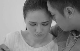 Những lý do khiến các cặp đôi thường
