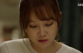 It's Okay, That's Love tập 14: Mẹ Hae Soo bắt cô chia tay Jae Yeol