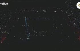"WeChoice Awards 2016: Hồ Ngọc Hà - Erik hát ""Keep me in love - Sau tất cả"""