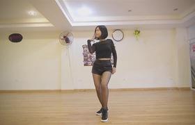 Bài nhảy flashmob Quý Cô Công Sở
