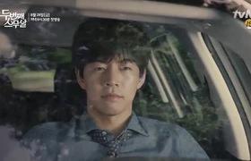 Second Time Twenty Again: Choi Ji Woo nhí nhảnh với