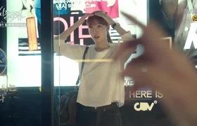Bẫy tình yêu tập 4: Buổi hẹn đầu tiên của Hong Seol và Yoo Jung