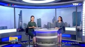 Sáng Phương Nam - 22/02/2017