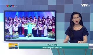 Sáng Phương Nam - 09/01/2017