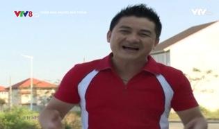 Thăm nhà người nổi tiếng: Ca sĩ Nguyễn Phi Hùng
